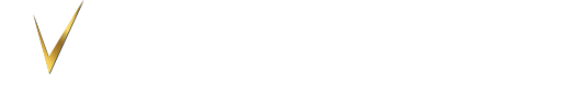 Beverly 90210 logo